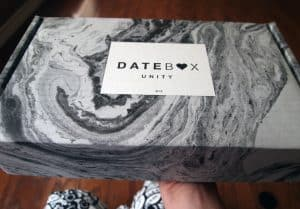 datebox review Feb 2018