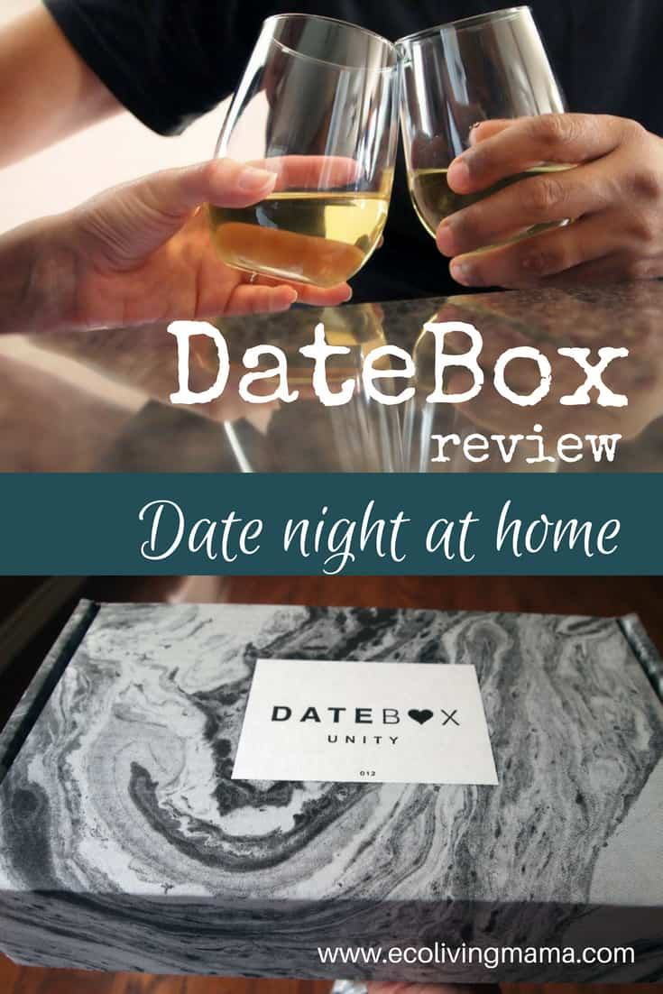 DateBox review
