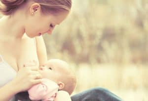 best breastfeeding resources for new moms