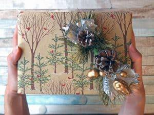 handmade gift ideas for women