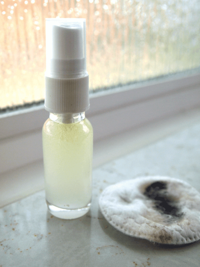 The Best Diy Eye Makeup Remover Easy